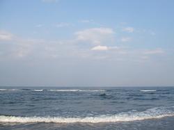 2007.5 延岡の海 026.jpg