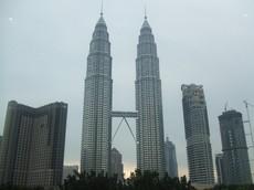 Maleysia 042.jpg