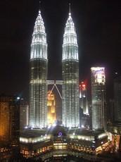 Maleysia 082.jpg