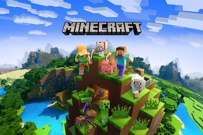 minecraft-title.jpg