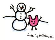 winterver..jpg